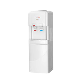 DAEWOO WATER DISPENSER  DW-HN16W