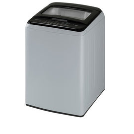 WINIADAEWOO TOP LOAD WASHING MACHINE 8Kg SILVER  DWF-G950GGS