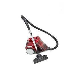 SHARP BAGLESS VACCUM CLEANER 2000 WATTS EC-BL2203A-RZ