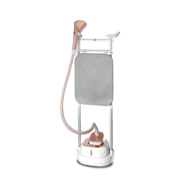 BD 2000W DIGITAL GARMENT STEAMER   GSTD2050-B5
