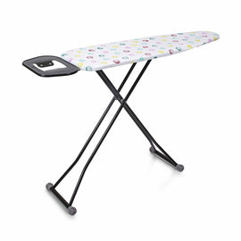 CRYSTEL IRONING BORD  110CM HS005