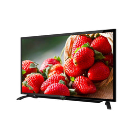 "SHARP LED TV 32""  LC-32LE185M"