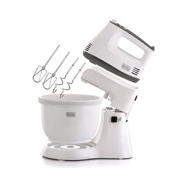 BD  M700-B5 300W BOWL AND STAND MIXER