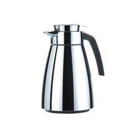 EMSA FLASK BELL JUG 1.5L CHROME N4090402