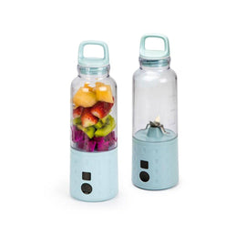 ALM USB RECHARGEABLE BLENDER NY062-1