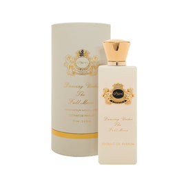 OJUVI EDP 70ML DANCING UNDER THE..