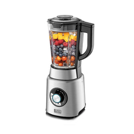 BD - High Power Blender 1200W-1 L  PB120-B5
