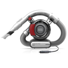 BD 12V DC DUSTBUSTER FLEXI CAR VACUUM  PD1200AV-XJ