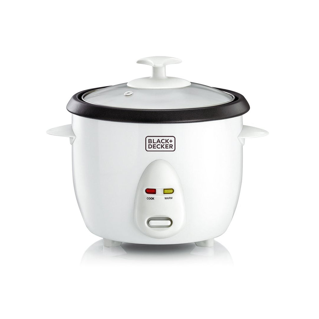BD - Automatic Rice Cooker 1L-400W  RC1050-B5
