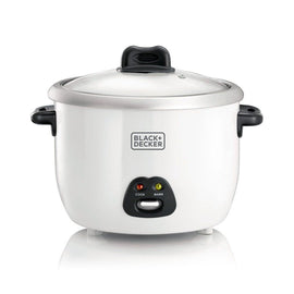 BD - Automatic Rice Cooker 1-8L-700W  RC1850-B5