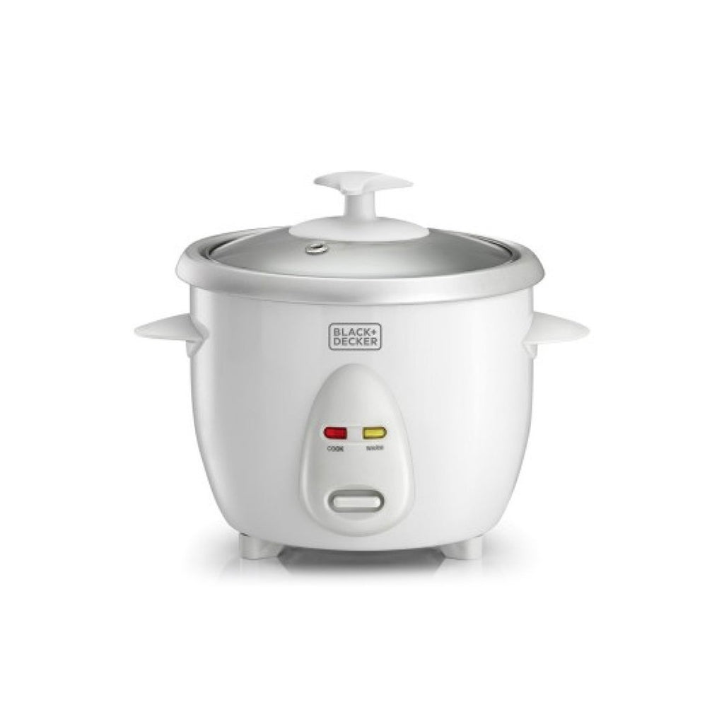 BD - Automatic Rice Cooker 0-6L-350W  RC650-B5
