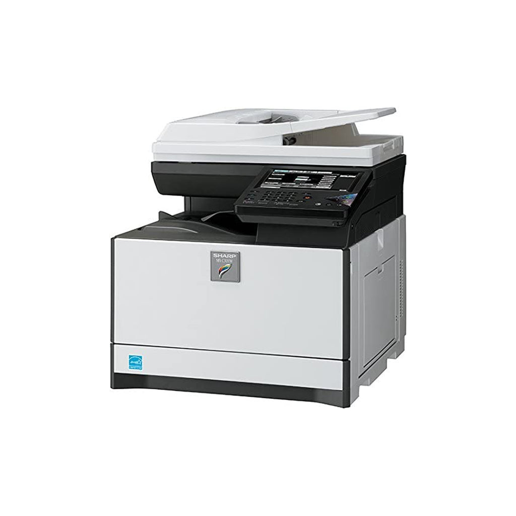 Sharp MX-C301