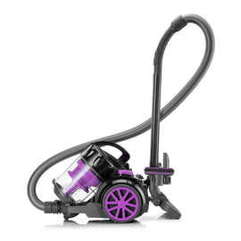BD 1800 WATTS VACUUM CLEANER VM1880-B5