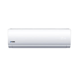 YORK HIGH WALL SPLIT AC 1.5 TON YHFE18XEVAHA-R4