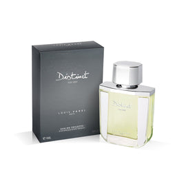 DISTINCT MEN EDT 100 ML