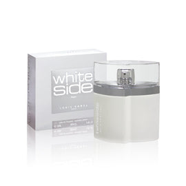 WHITE SIDE MEN EDT 90ML
