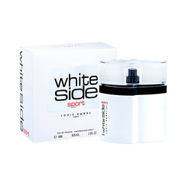 WHITE SIDE SPORT MEN EDT 90ML