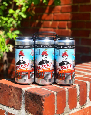 Crowlers (Discount for 3+)