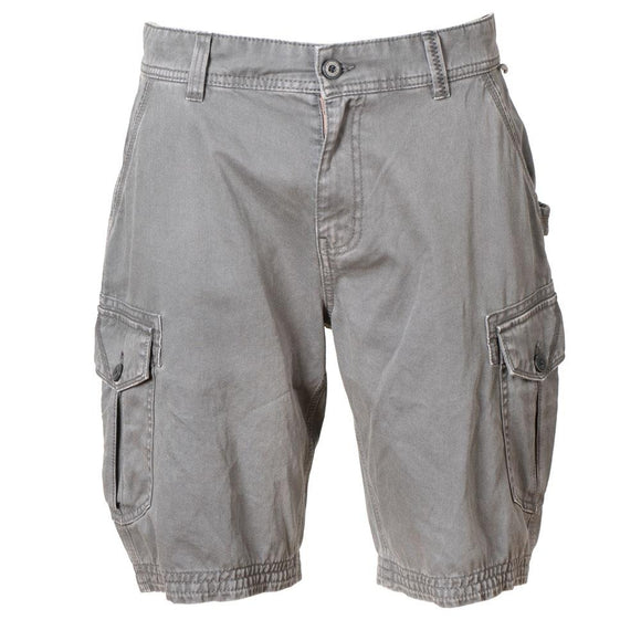 Penwith - Men's Chino Shorts