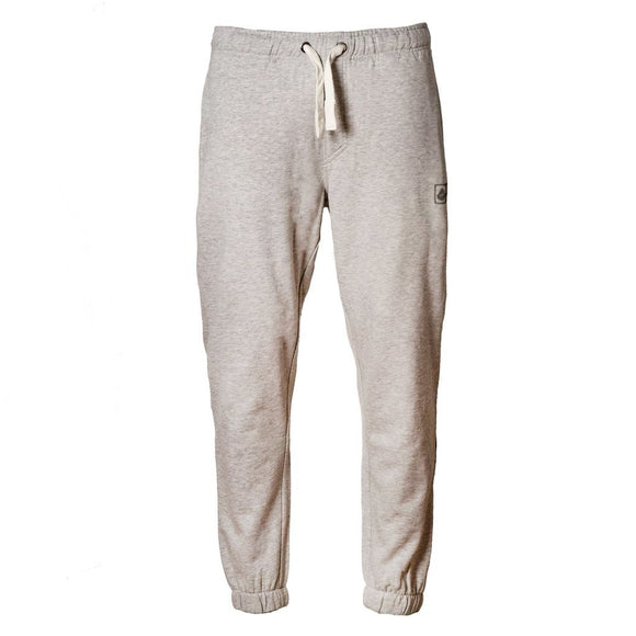 Original 20 - Men's Joggers - Grey