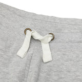 Velator - Women's Joggers - Grey