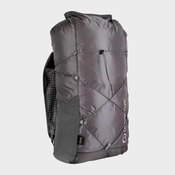 Backpack - Waterproof Packable 22L