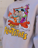 Vintage Flintsones Sweatshirt