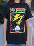 Bad Brains Capitol T-Shirt (New)