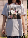 New Order Power, Corruption & Lies T-Shirt (New)