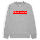 "Sweat ""Réunionnaise"""