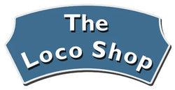 The Loco Shop