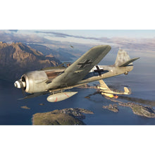 Load image into Gallery viewer, Focke Wulf Fw190A-8  - A01020A -Available