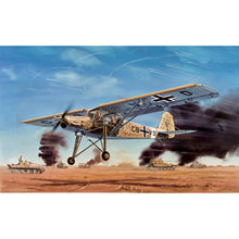 Load image into Gallery viewer, Fiesler Storch - A01047V -Available