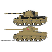 Load image into Gallery viewer, Sherman Firefly - A02341 -PRE ORDER Jul-20