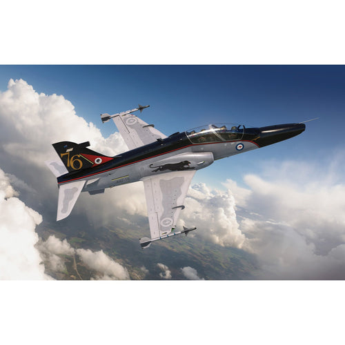 BAE Hawk 100 Series - A03073A -PRE ORDER Jul-20