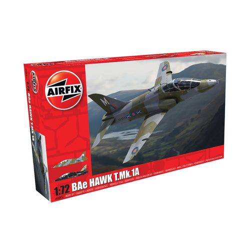 Bae Hawk T.Mk.1A - A03085A -Available