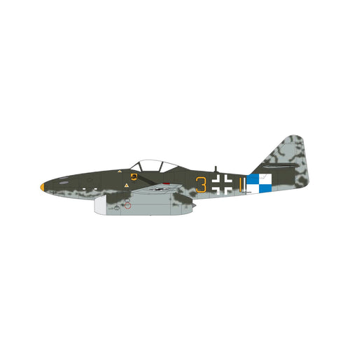 Messerschmitt ME262A-1A  - A03088 -Available
