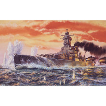 Load image into Gallery viewer, Admiral Graf Spee - A04211V -PRE ORDER Jun-20