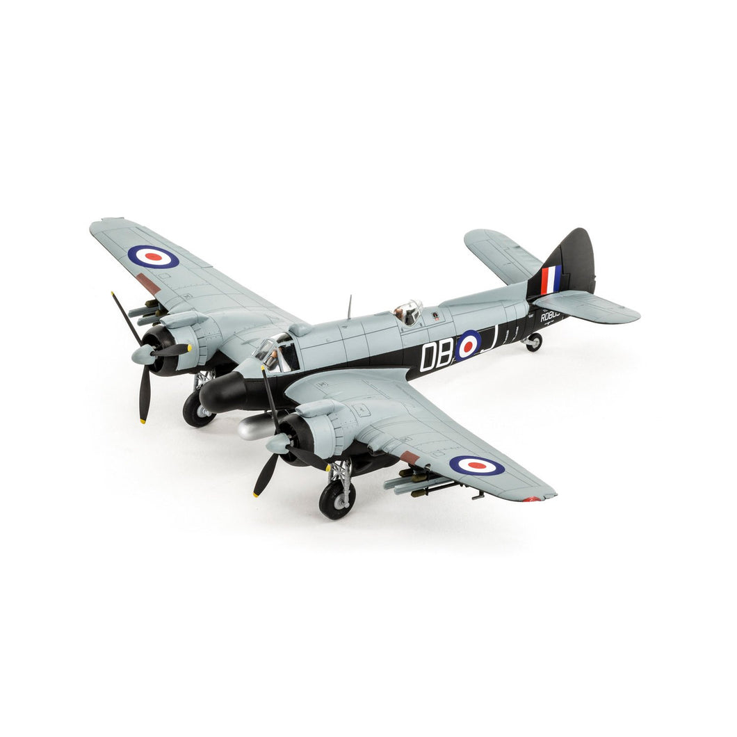 Bristol Beaufighter TF.10 - A05043 -Available