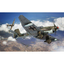 Load image into Gallery viewer, Junkers JU87B-2/R-2 - A07115