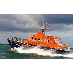RNLI Severn Class Lifeboat - A07280 -SOLD OUT