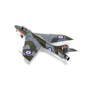Hawker Hunter F.6 - A09185