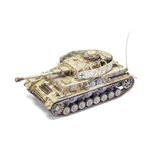 Load image into Gallery viewer, Panzer IV Ausf.H Mid Version - A1351