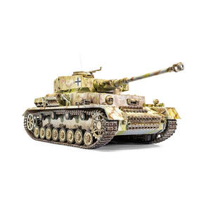 Panzer IV Ausf.H Mid Version - A1351