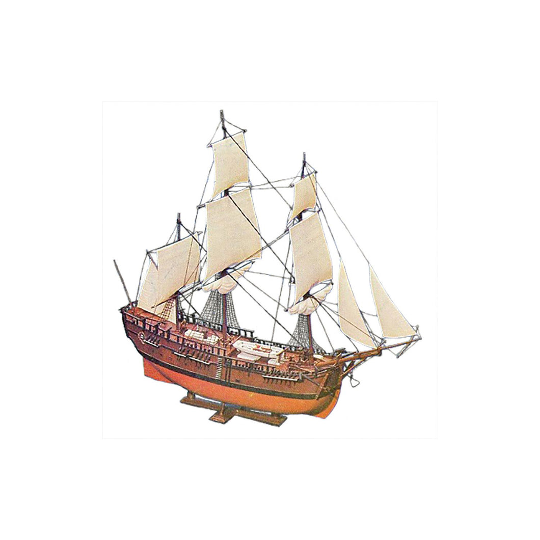 Endeavour Bark and Captain Cook 250th anniversary - A50047 -PRE ORDER May-20