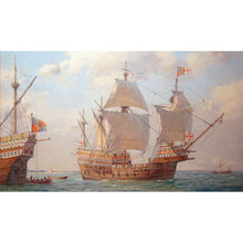 Load image into Gallery viewer, Small Starter Set Mary Rose - A55114 -PRE ORDER Apr-20