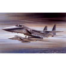 Load image into Gallery viewer, Large Starter Set - McDonnell Douglas F-15A Eagle - A55311 -PRE ORDER Apr-20