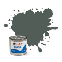 Paints in Stock