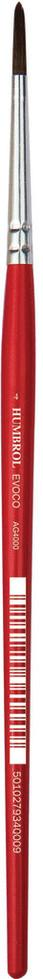 Evoco Brush 6 - AG4106 -Available