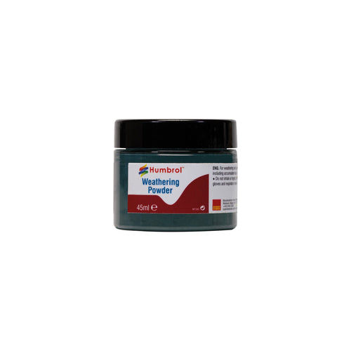 Weathering Powder Smoke - 45ml - AV0014 -Available